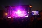 Sweden-Rock-Festival-20130606 Kiss 9135