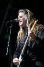 Sweden-Rock-Festival-20130606 Michael-Katon Zim0225