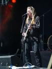 Sweden-Rock-Festival-20130606 Michael-Katon Zim0229