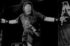 Sweden-Rock-Festival-20130606 Morgana-Lefay 8266