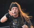 Sweden-Rock-Festival-20130606 Morgana-Lefay 8290