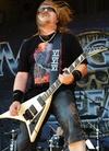 Sweden-Rock-Festival-20130606 Morgana-Lefay 8450