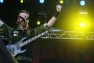 Sweden-Rock-Festival-20130606 Raubtier 8643