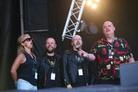 Sweden-Rock-Festival-20130606 Raubtier 8652