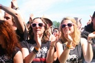 Sweden-Rock-Festival-20130606 Raubtier 8654
