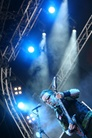 Sweden-Rock-Festival-20130606 Raubtier 8667