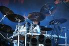 Sweden-Rock-Festival-20130606 Raubtier 8671