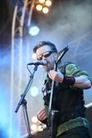 Sweden-Rock-Festival-20130606 Raubtier 8672