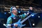 Sweden-Rock-Festival-20130606 Raubtier Zim0108
