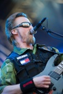 Sweden-Rock-Festival-20130606 Raubtier Zim0116