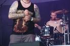 Sweden-Rock-Festival-20130606 Regal-Demise 8710