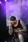 Sweden-Rock-Festival-20130606 Regal-Demise 8712