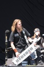 Sweden-Rock-Festival-20130606 Sonata-Arctica 8935