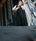 Sweden-Rock-Festival-20130606 Status-Quo--0028