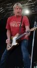 Sweden-Rock-Festival-20130606 Status-Quo 8526