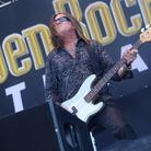 Sweden-Rock-Festival-20130606 Survivor 8945