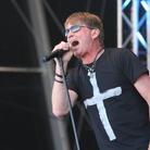 Sweden-Rock-Festival-20130606 Survivor 8946