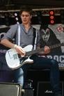 Sweden-Rock-Festival-20130606 The-Drake-Equation 8781