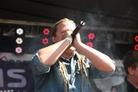 Sweden-Rock-Festival-20130606 The-Drake-Equation 8790