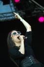 Sweden-Rock-Festival-20130607 Amaranthe-1