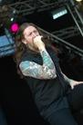 Sweden-Rock-Festival-20130607 Amaranthe-15