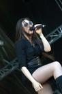 Sweden-Rock-Festival-20130607 Amaranthe-5