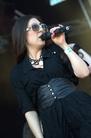 Sweden-Rock-Festival-20130607 Amaranthe-8
