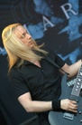 Sweden-Rock-Festival-20130607 Amaranthe-9