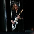 Sweden-Rock-Festival-20130607 Asia--0057