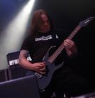 Sweden-Rock-Festival-20130607 At-The-Gates--9444