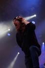 Sweden-Rock-Festival-20130607 At-The-Gates--9447