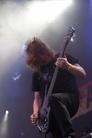 Sweden-Rock-Festival-20130607 At-The-Gates--9448