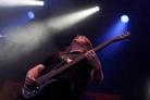 Sweden-Rock-Festival-20130607 At-The-Gates--9459