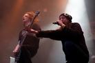 Sweden-Rock-Festival-20130607 At-The-Gates--9497