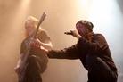 Sweden-Rock-Festival-20130607 At-The-Gates--9498
