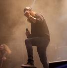 Sweden-Rock-Festival-20130607 At-The-Gates--9511