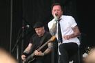 Sweden-Rock-Festival-20130607 Audrey-Horne 9313