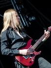 Sweden-Rock-Festival-20130607 Axxis 2796