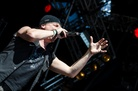 Sweden-Rock-Festival-20130607 Axxis 2828