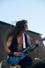Sweden-Rock-Festival-20130607 Doro--0046
