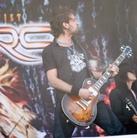 Sweden-Rock-Festival-20130607 Doro--0087