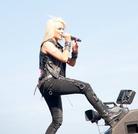 Sweden-Rock-Festival-20130607 Doro--0092