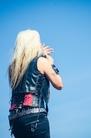 Sweden-Rock-Festival-20130607 Doro 2989