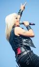 Sweden-Rock-Festival-20130607 Doro 2990