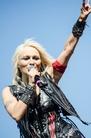Sweden-Rock-Festival-20130607 Doro 2993