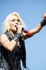 Sweden-Rock-Festival-20130607 Doro 3000