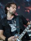 Sweden-Rock-Festival-20130607 Doro 3012