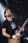 Sweden-Rock-Festival-20130607 Doro 3017