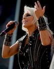 Sweden-Rock-Festival-20130607 Doro 9515