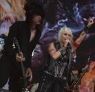 Sweden-Rock-Festival-20130607 Doro 9588